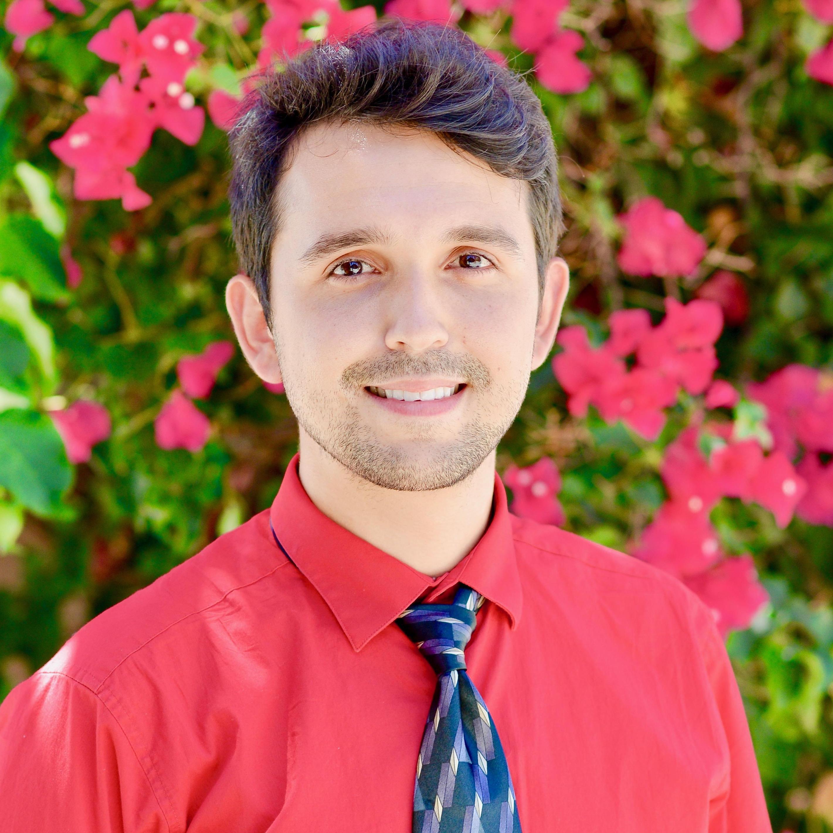 Constantino Felicetta's Profile Photo