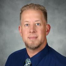 Eric Valentine's Profile Photo
