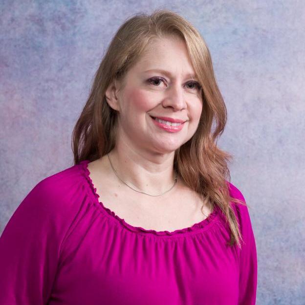 Sonia Luna's Profile Photo