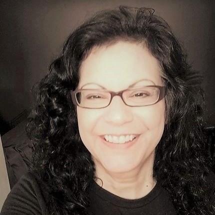 Maria McCorkle's Profile Photo