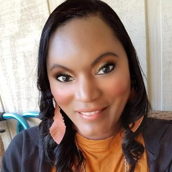 Brittany Henderson's Profile Photo