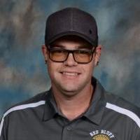 Jason Arsenault's Profile Photo
