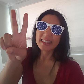 Nancy Shields's Profile Photo