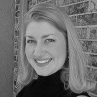 Sarah Burris's Profile Photo