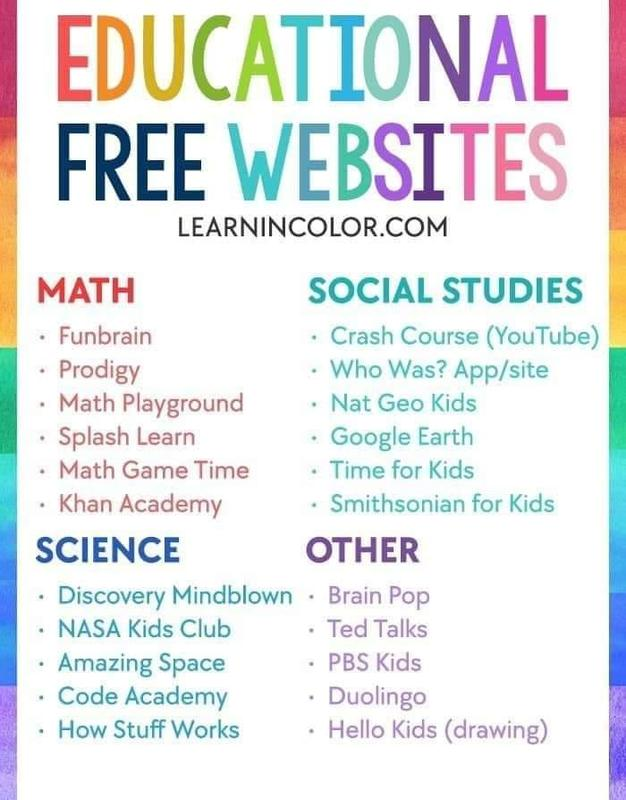websites rainbow.jfif