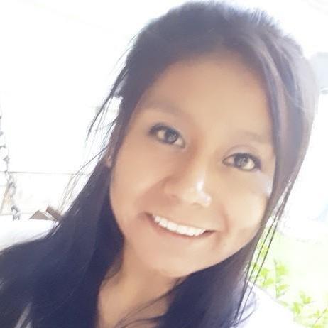 Laura Pascual's Profile Photo