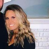 Rachel Craig's Profile Photo