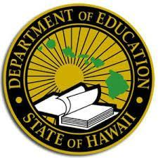 DOE UPDATE RE: HIGH SCHOOL GRADUATION POLICY Featured Photo