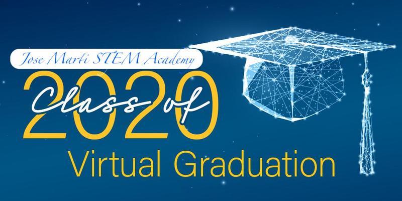 jmsa virtual graduation