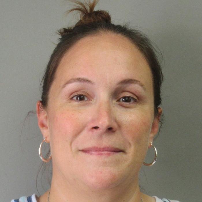 Brittney Hamilton's Profile Photo