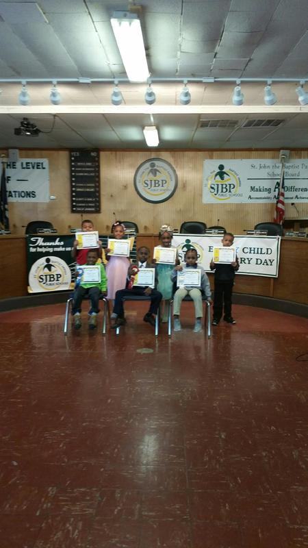 1st Grade-3rd Place-Bryleigh Davis