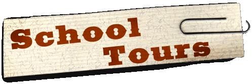 2019-2020 Parent Tour Dates Thumbnail Image