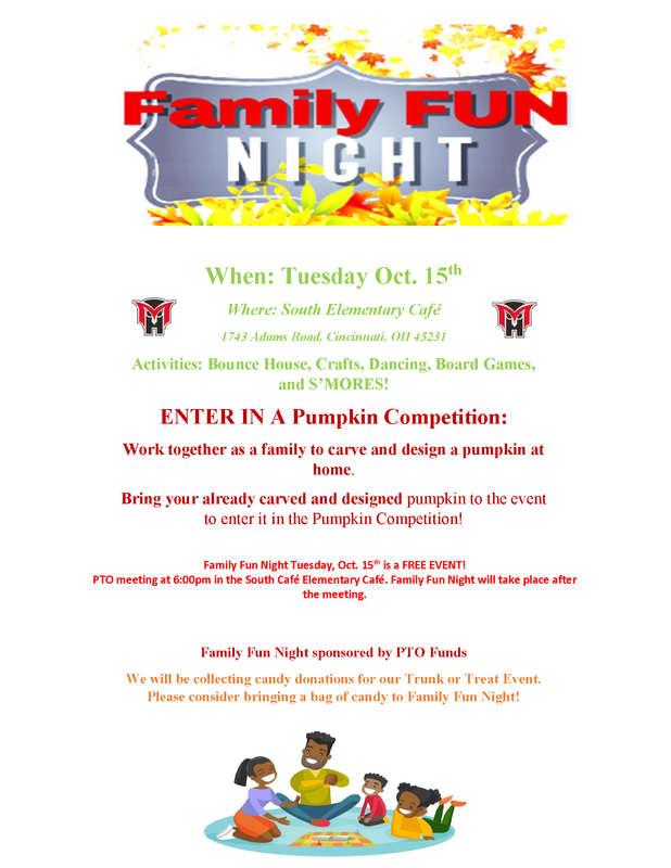 South Family Fun Night Flyer 2019.png