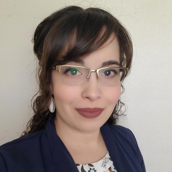 jacquelyn rodriguez's Profile Photo