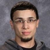 Michael Gonzales's Profile Photo