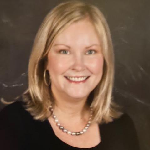 Jennifer Cheek's Profile Photo
