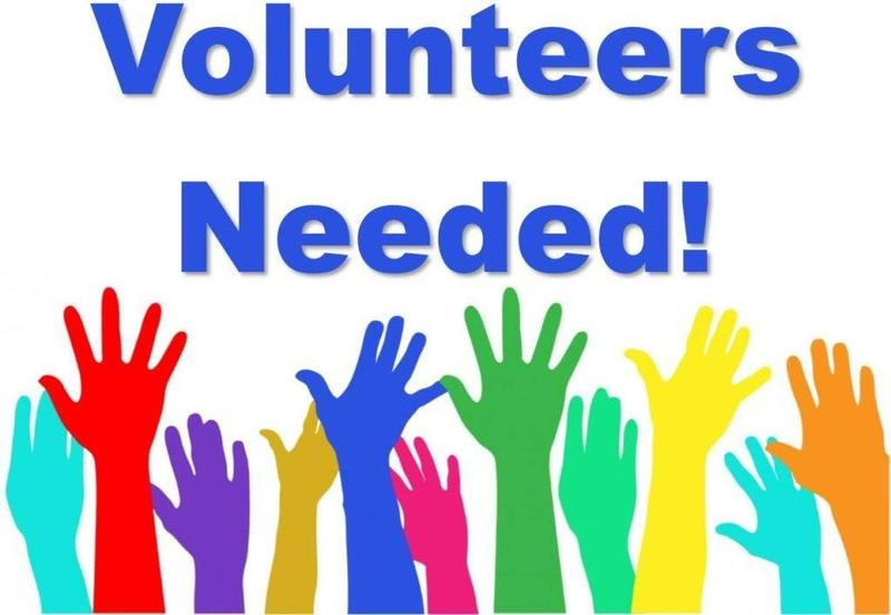 Looking for Volunteers for Superintendent Search Screening Committee Featured Photo