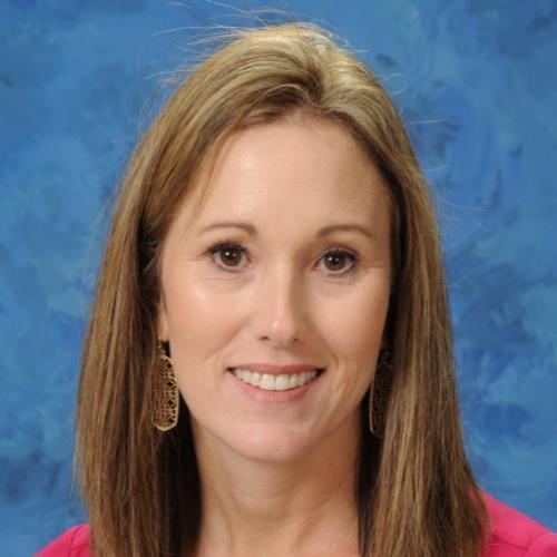 Heather Dalton's Profile Photo