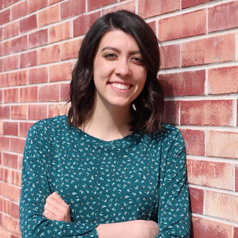 Annie Foster's Profile Photo