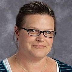 Mindy Ockey's Profile Photo