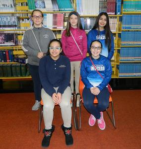Student of the Month-Nominees-Jan-Grade 7.jpg