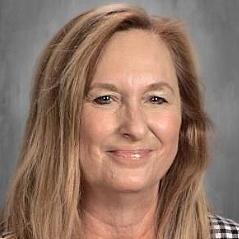 Ann Bishop's Profile Photo