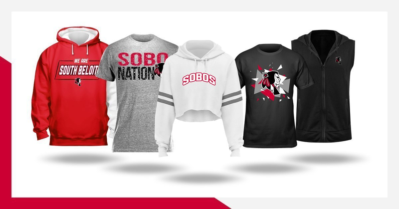 Sobo Apparel Shop Featured Photo