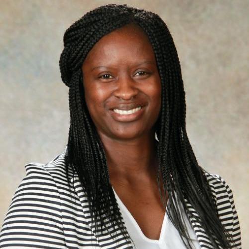 Theowauna Hatchett's Profile Photo