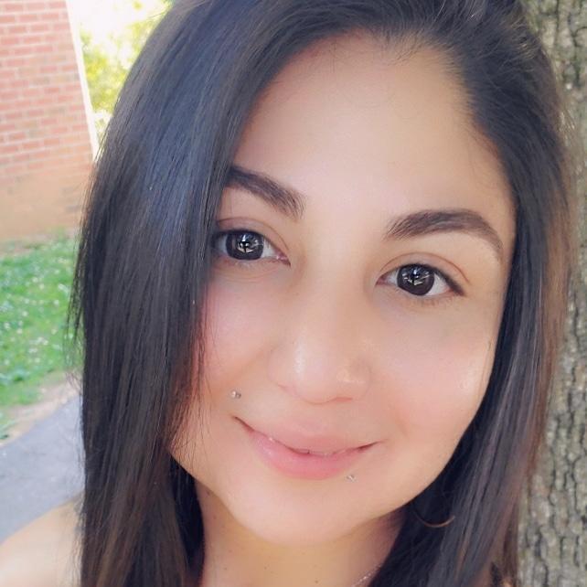 Rose Ayala's Profile Photo