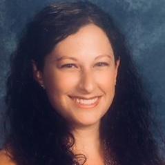 Lauren Peretz's Profile Photo