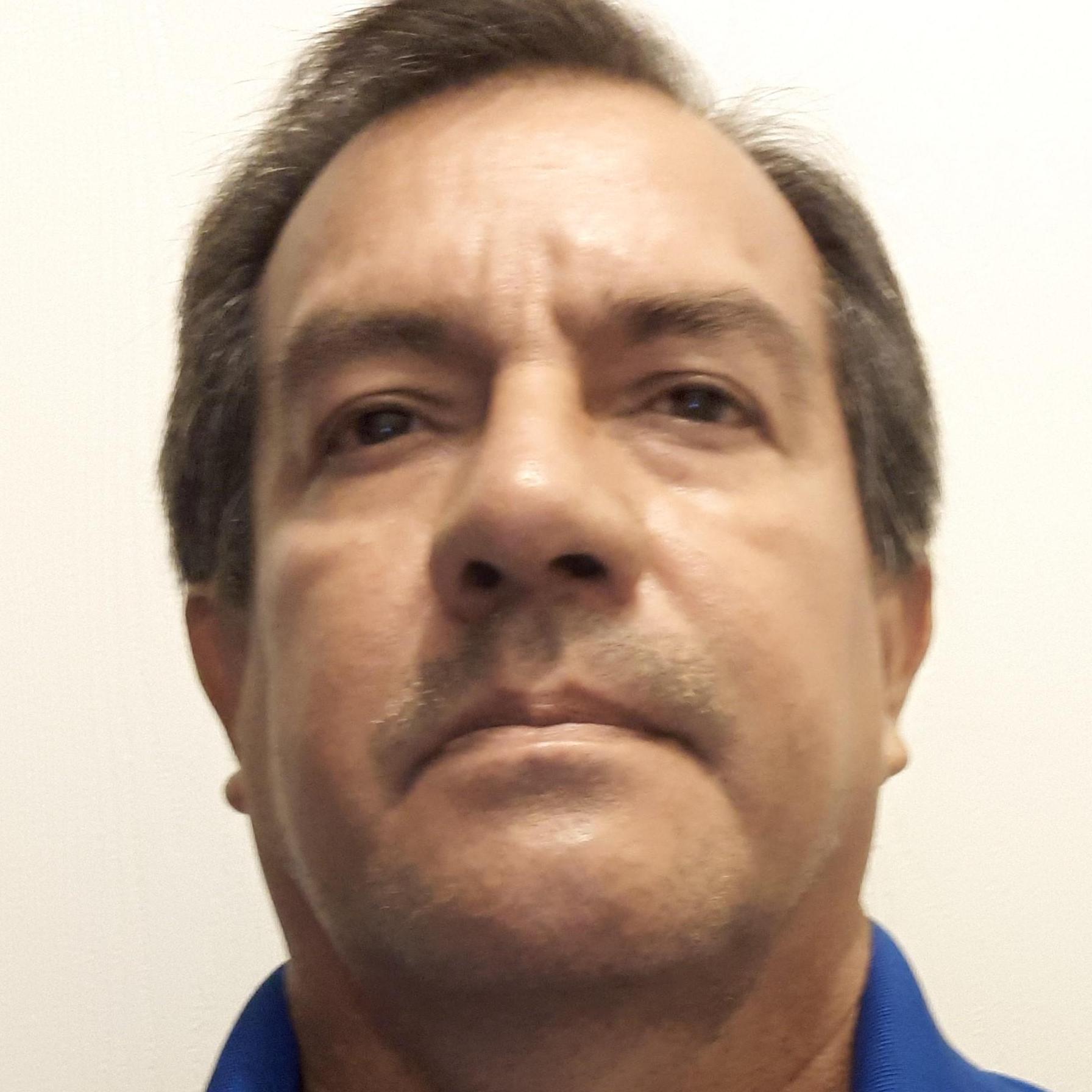 Daniel Mendoza's Profile Photo