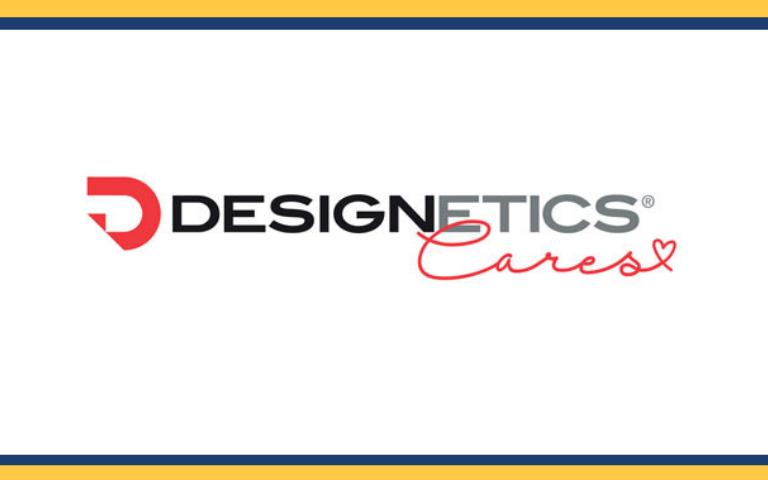 Designetics
