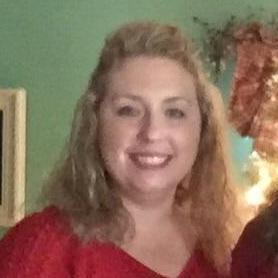 DONNA GRUBB's Profile Photo
