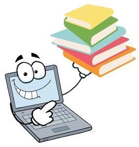 ChromeBook Insurance Featured Photo