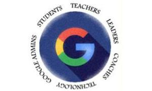SouthEast Texas 360˚ Google Summit