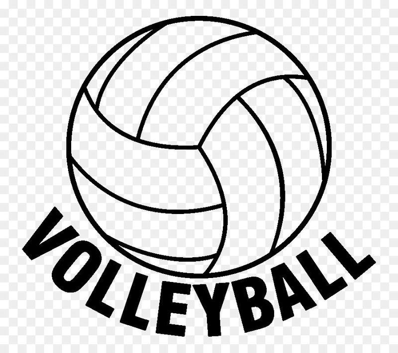 NJH 2020 Volleyball Schedule Featured Photo