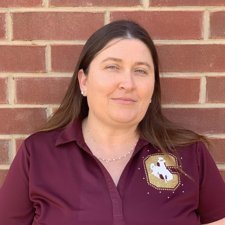 Jacquelynn Smith's Profile Photo