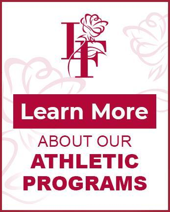 to learn more about our athletic department, click here