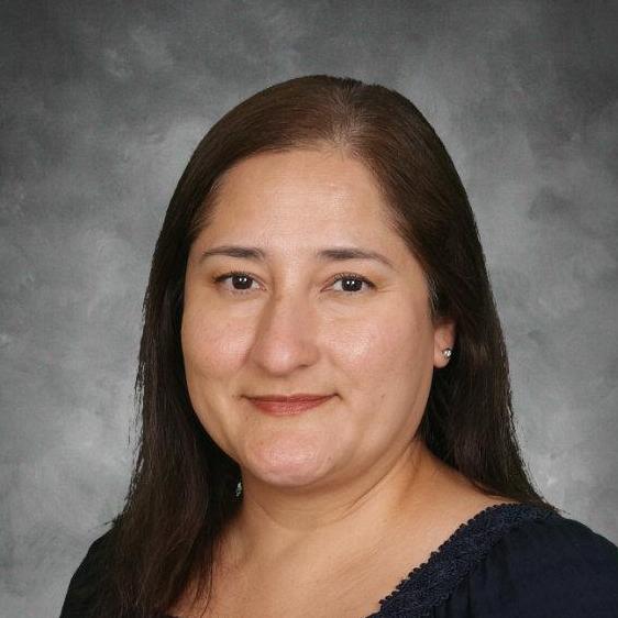 Edna Zavala's Profile Photo
