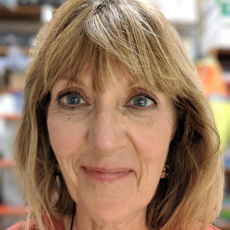 Pamela Oden's Profile Photo