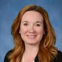 Jill Varner's Profile Photo