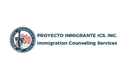 Proyeto Immigrante