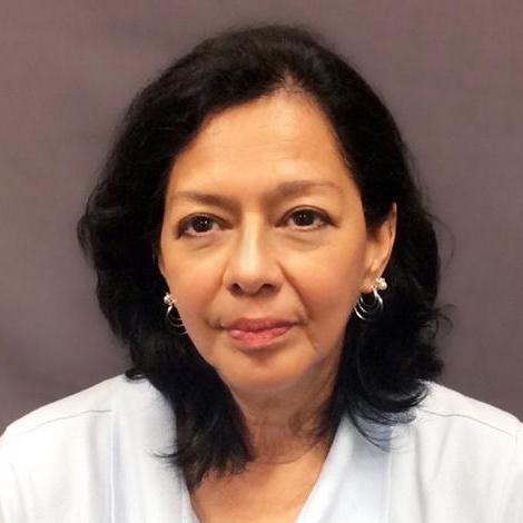 Hilda Acosta's Profile Photo