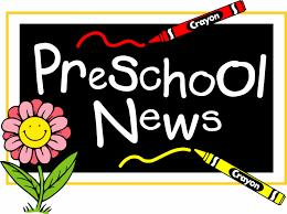 Pre K News