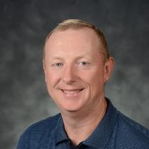 Ron Deaton's Profile Photo