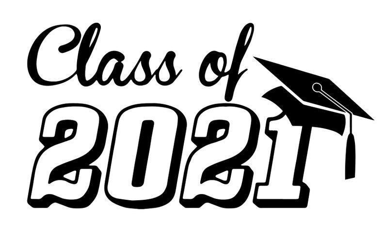 Cheney High School Virtual Graduation Thumbnail Image