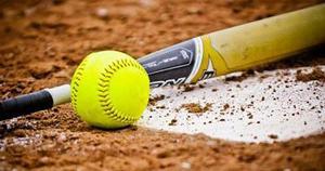 softballsubpic.jpg