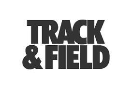 Junior High Track Parent Night Re-Scheduled! Featured Photo