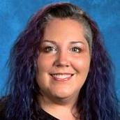 Rebecca Zshor's Profile Photo