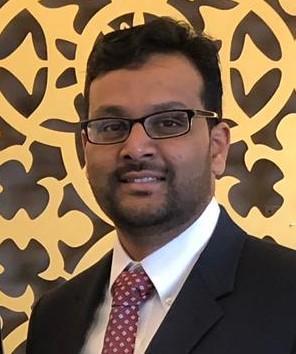 Saif Nawaz